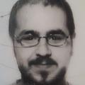 Freelancer Enric S. J.