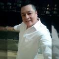 Freelancer Renaldo O.