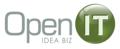 Freelancer Open I. d. I. B. S.