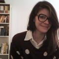 Freelancer María J. O.