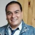 Freelancer Carlos V. T.
