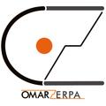 Freelancer Omar Z. M.