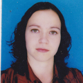 Freelancer Sonia M.