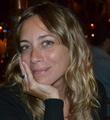 Freelancer Soledad N. C.