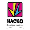 Freelancer Hacko b. c.