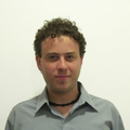 Freelancer Brian G.
