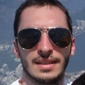 Freelancer Damián B.