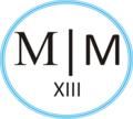 Freelancer MM13 R. D.