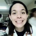 Freelancer Angelica A.