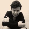 Freelancer Helen N.
