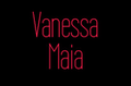 Freelancer Vanessa M. E.