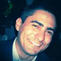 Freelancer Alessandro P.