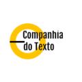 Freelancer Companhia d. T.