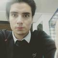 Freelancer Felipe J. S. L.