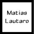 Freelancer Matías L.