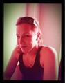 Freelancer Eliza S. G. D.