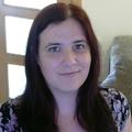 Freelancer Laura G. P.