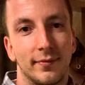 Freelancer Michal L.