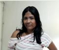 Freelancer Astrid C. H. P.