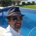 Freelancer José A. G. G.