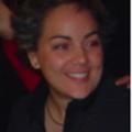 Freelancer Brenda G. M.
