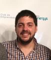 Freelancer JuanLucas G.