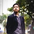 Freelancer José I. R. C.