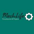 Freelancer Mech L.