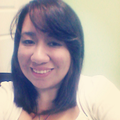 Freelancer Rosa M. F. B.