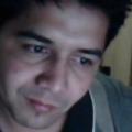 Freelancer Alexandher S.
