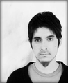 Freelancer Sebastian O.