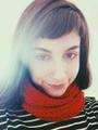 Freelancer Eugenia L.