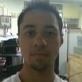 Freelancer Almir B.
