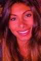 Freelancer Agustina I.