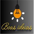 Freelancer Boas I.