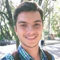 Freelancer Giovanni D.