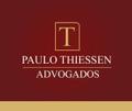 Freelancer Paulo T. A.