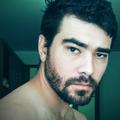 Freelancer Murilo C.