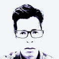 Freelancer Pedro M. B.