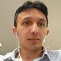 Freelancer Manoel C.
