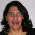 Freelancer Barbara C. S.