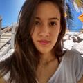 Freelancer Yuana L. E. D. S.
