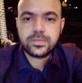 Freelancer Raphael R. F.