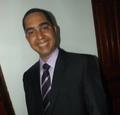 Freelancer Vinicios S. L.