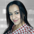 Freelancer Lorena P. P. M.