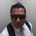 Freelancer José M. B. F.