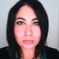 Freelancer Mónica H.