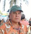 Freelancer Gustavo G. S.