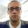 Freelancer Pedro S. L.