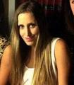 Freelancer Natali G.